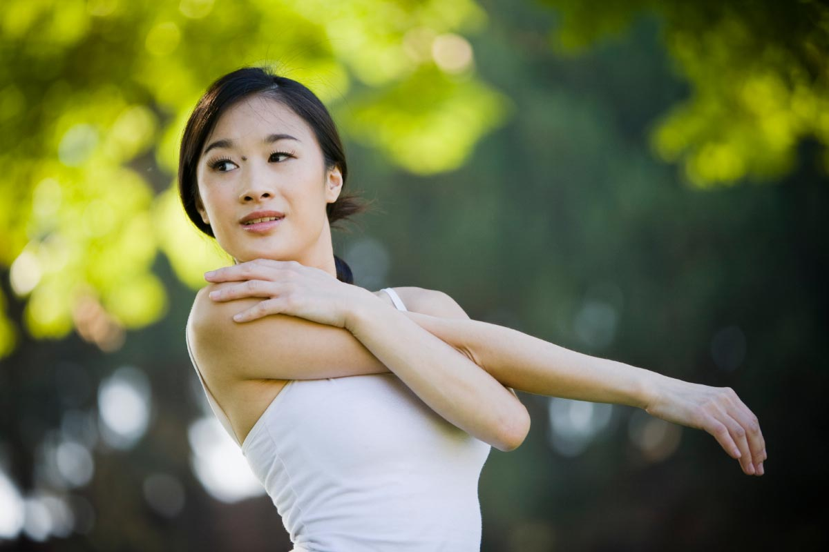 asian women escorts workout