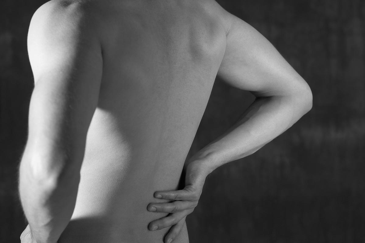 Lower-Back-Pain-Muscles