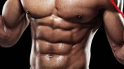 smartmag-featured-image-how-get-six-pack-abs