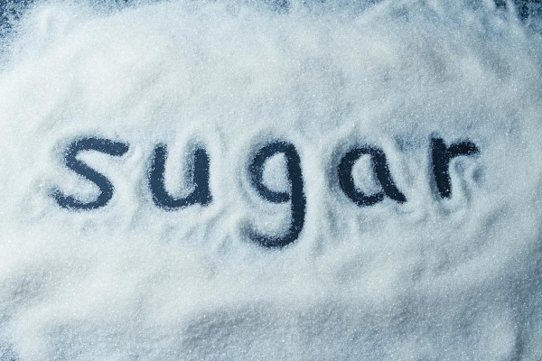 Sugar industry promotes obesity, diabetes and heart disease