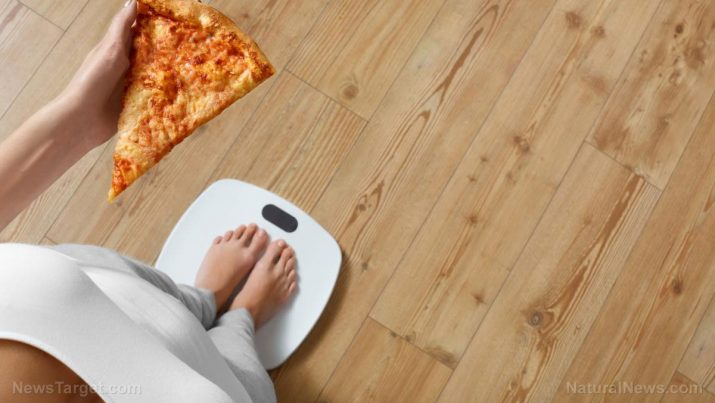 10 ridiculously easy ways to lose weight image 5